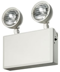 50 Watt High Capacity Heavy Duty Emergency Light