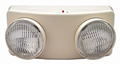 12 Watt DeZiner HighBrite Emergency Light