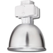 320-watt Pulse Start Metal Halide (PSMH)